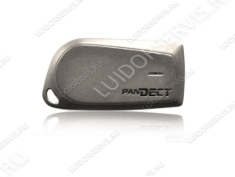 Метка Pandora IS 560 V2