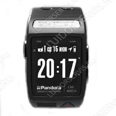 Pandora RW-04 smartwatch
