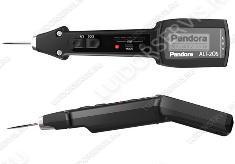 Пробник-тестер Pandora ALT 205