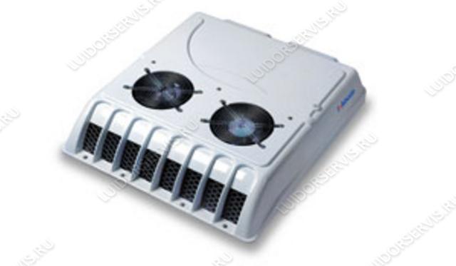 Webasto Compact Cooler 8 24V