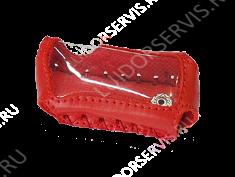 Чехол Pandora DXL1870I/2500 красный