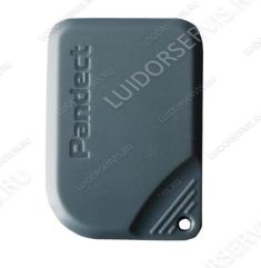 Метка для иммобилайзера Pandect IS 250, IS 350