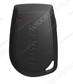 Метка Pandora IS 850 Black