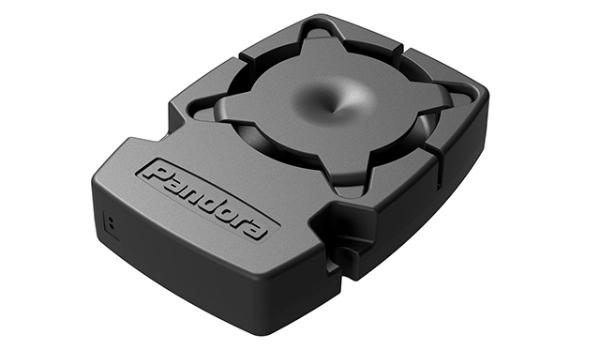 Фотография продукта Pandora MOTO (model DX-42)