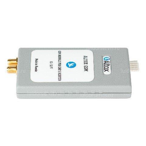 Фотография продукта ALTOX GSM-5