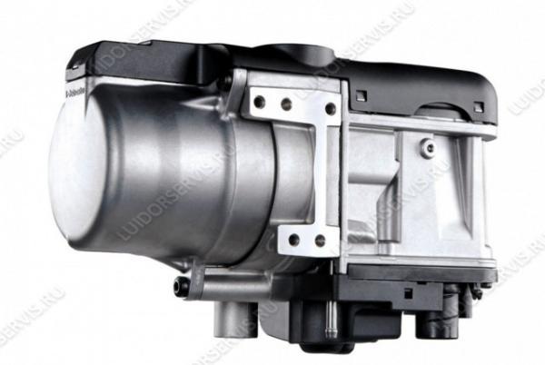 Фотография продукта Thermo Pro 50