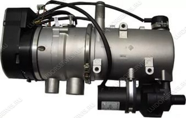 Фотография продукта Thermo Pro 90 12v