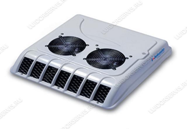 Фотография продукта Webasto Compact Cooler 5