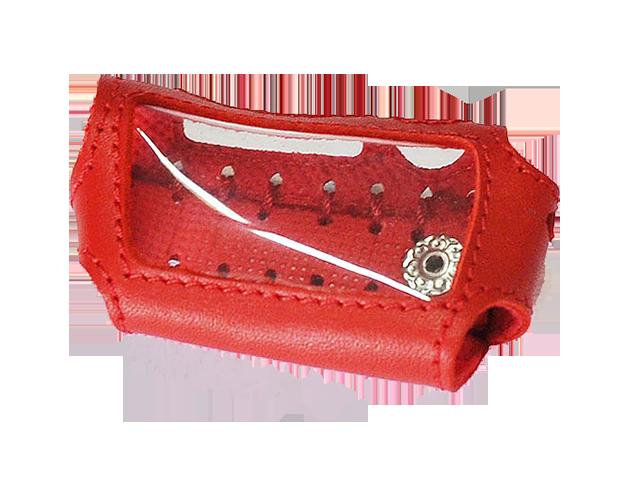 Фотография продукта Чехол Pandora 3000/3700 красный