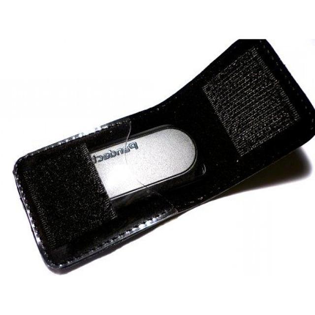 Фотография продукта Чехол для Pandect