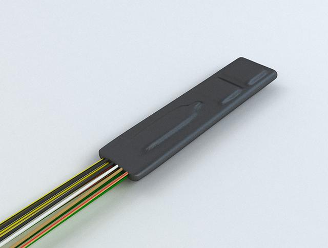Фотография продукта CAN-реле Implant 1A (2x3)