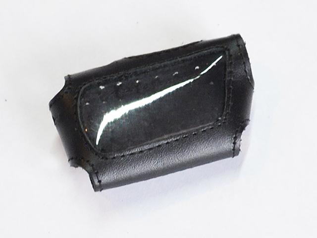 Фотография продукта Чехол Pandora 3000/3700 черный