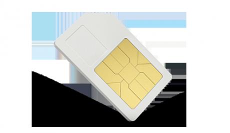 Фотография продукта StarLine A93 GSM 2CAN+2LIN
