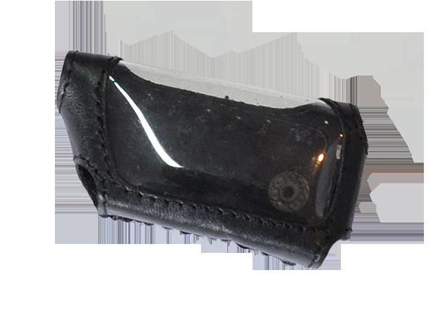 Фотография продукта Чехол Pandora DXL1870i/2500