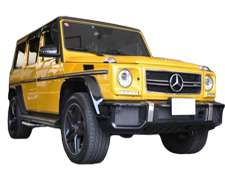 Mercedes-Benz 463 (G-класс 2013- н.в), Webasto Thermo Top