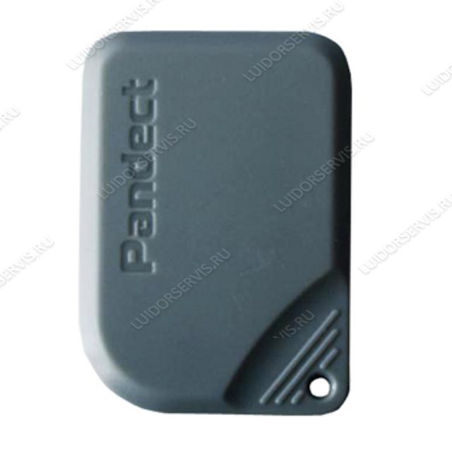 Фотография продукта Метка для иммобилайзера Pandect IS 250, IS 350