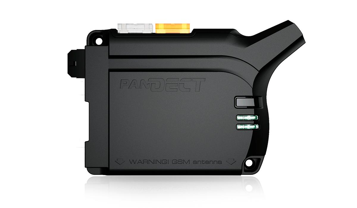 Базовый блок Pandect X-3150