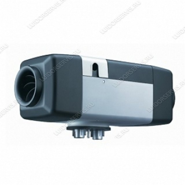 Фотография продукта Air Top Evo 55 12V (дизель)