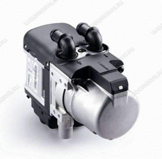 Фотография продукта Thermo Top Evo 5 (бензин)